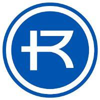 Rockhurst University - Logo