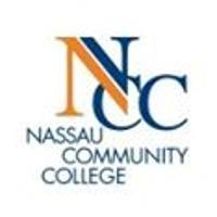 Nassau Community College - Logo