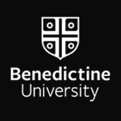 Benedictine University at Mesa - Logo
