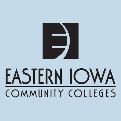 Scott Community College - Logo