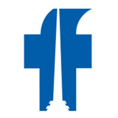 Faulkner University - Logo