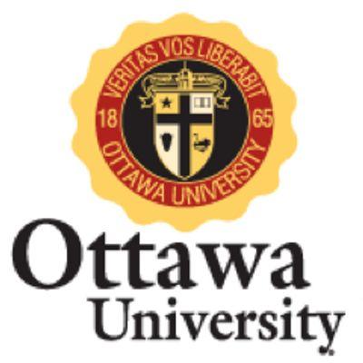 Ottawa University-Arizona - Logo