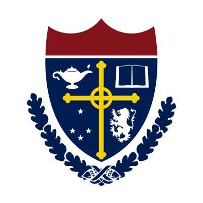 Lyon College - Logo