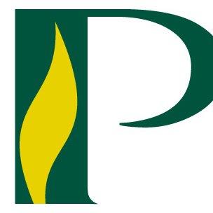 Philander Smith College - Logo