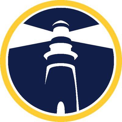 Life Pacific College - Logo