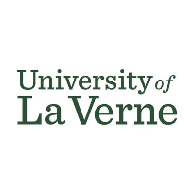 University of La Verne - Logo