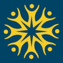 La Sierra University - Logo