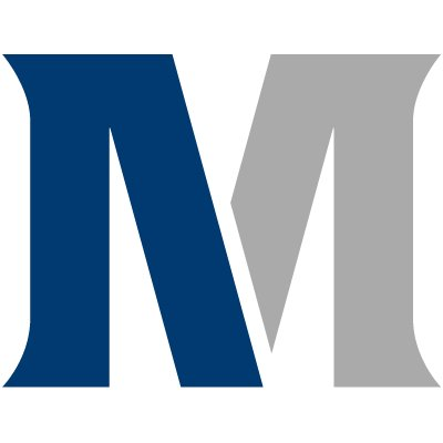 Menlo College - Logo