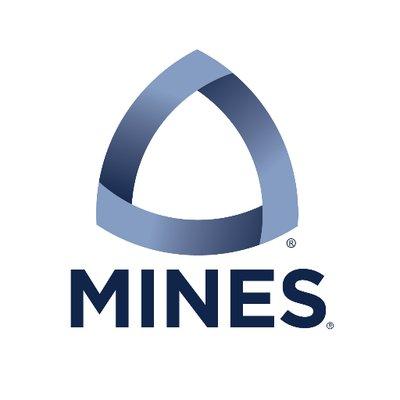 Colorado School of Mines - Logo