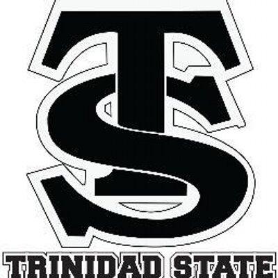 Trinidad State Junior College - Logo