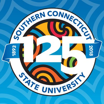 Southern Connecticut State University - Logo