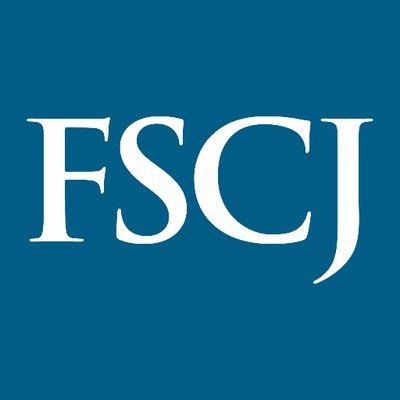 Florida State College at Jacksonville - Logo