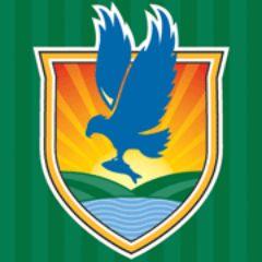 Lake-Sumter State College - Logo