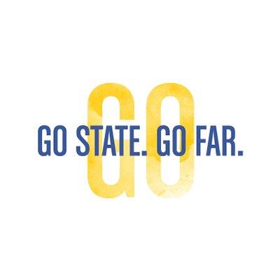 Seminole State College of Florida - Logo