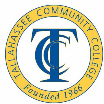 Tallahassee Community College - Logo