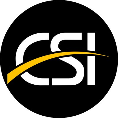 College of Southern Idaho - Logo
