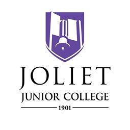 Joliet Junior College - Logo