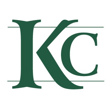Kishwaukee College - Logo