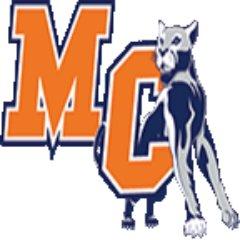 Morton College - Logo