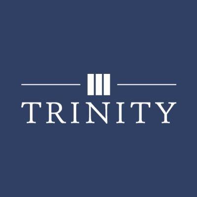 Trinity Christian College - Logo