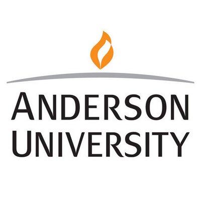 Anderson University (IN) - Logo