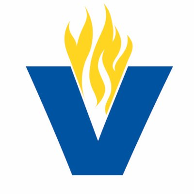 Vincennes University - Logo