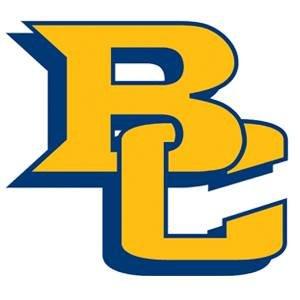 Briar Cliff University - Logo