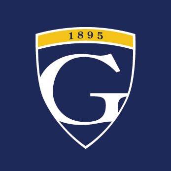 Graceland University-Lamoni - Logo