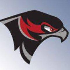 Southeastern Community College (IA) - Logo