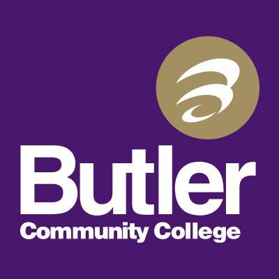 Butler Community College - Logo