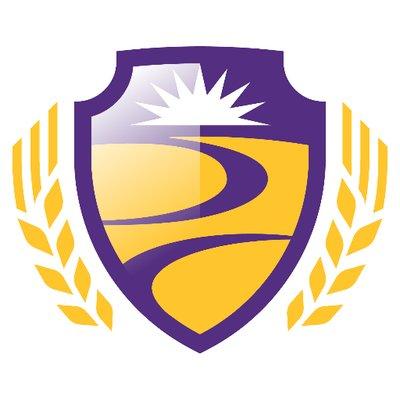 Dodge City Community College - Logo