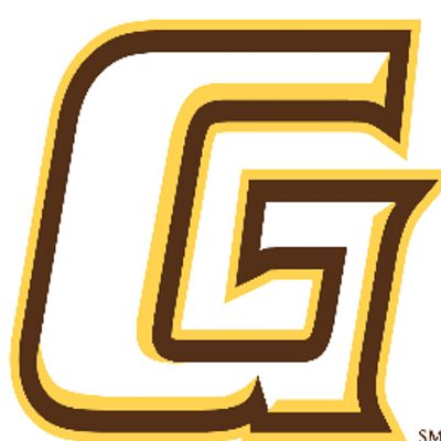 Garden City Community College - Logo