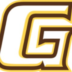 Garden City Community College - Logo