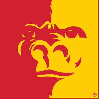 Pittsburg State University - Logo