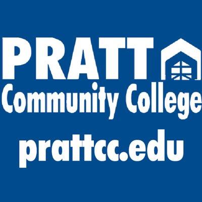 Pratt Community College - Logo