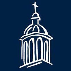 University of Saint Mary - Logo