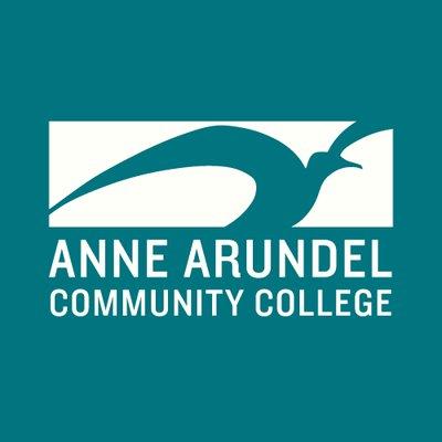 Anne Arundel Community College - Logo