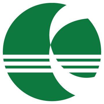 Cecil College - Logo