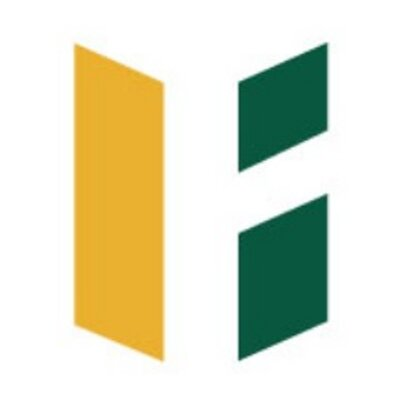 Fitchburg State University - Logo