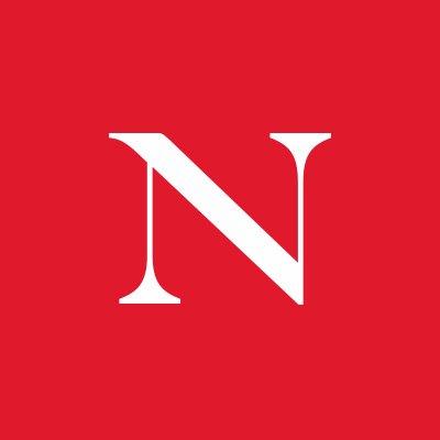 Northeastern University - Logo