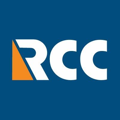 Roxbury Community College - Logo