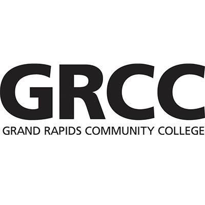 Grand Rapids Community College - Logo