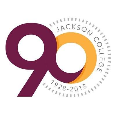 Jackson College - Logo