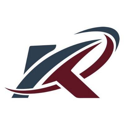 Kirtland Community College - Logo