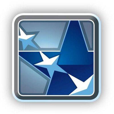 Lansing Community College - Logo