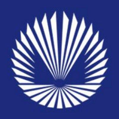 Macomb Community College - Logo