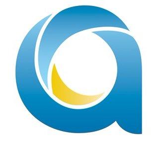Anoka-Ramsey Community College - Logo