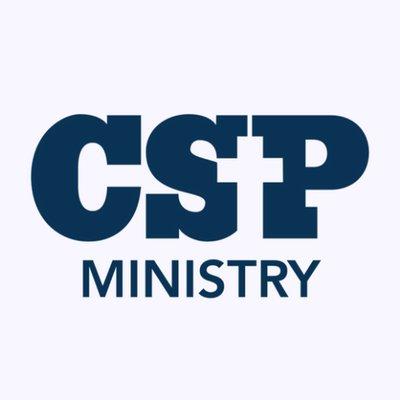 Concordia University-Saint Paul - Logo