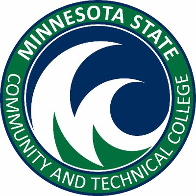 Minnesota State Community and Technical College - Logo