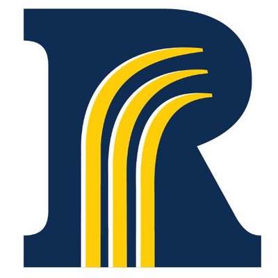 Rochester Community and Technical College - Logo